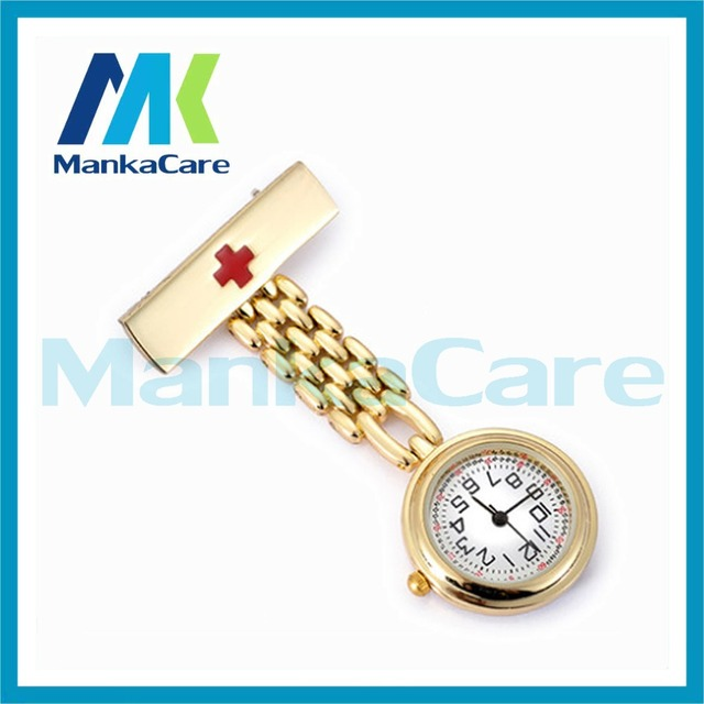 NS Clínica Dental Dentes dentista presente Suspensão Pocket Watch Fobwatch Enfermeira Rótulo da água Frete grátis Medical Dental Lab ferramenta