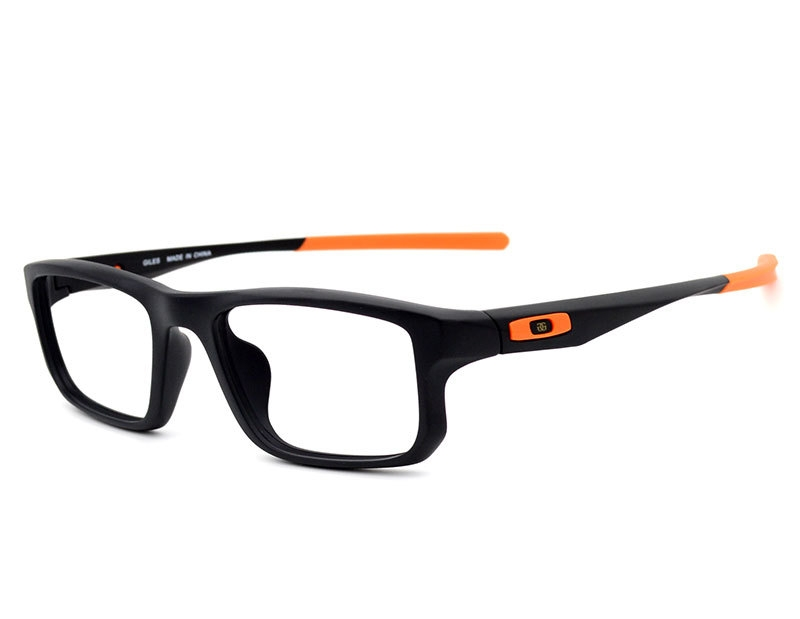 4cbb3972ce Buy sports frames glasses and get free shipping on AliExpress.com