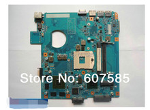 For ACER 4752 4750 NV47 4352G 4750G Laptop Motherboard MBWVM01006 48.4IQ01.041 Good Condition