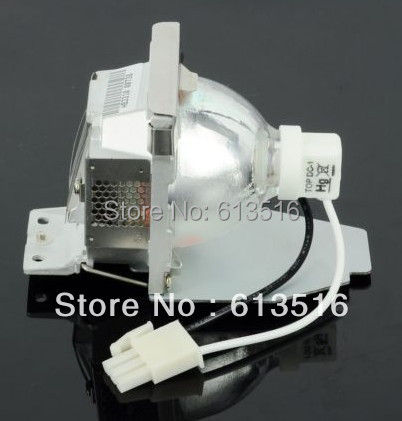 Original Projector Lamp with housing RLC-055 for VIEWSONIC PJD5122 PJD5152 PJD5352 projector 100% original projector lamp rlc 002 for viewsonic pj755d pj755d 2