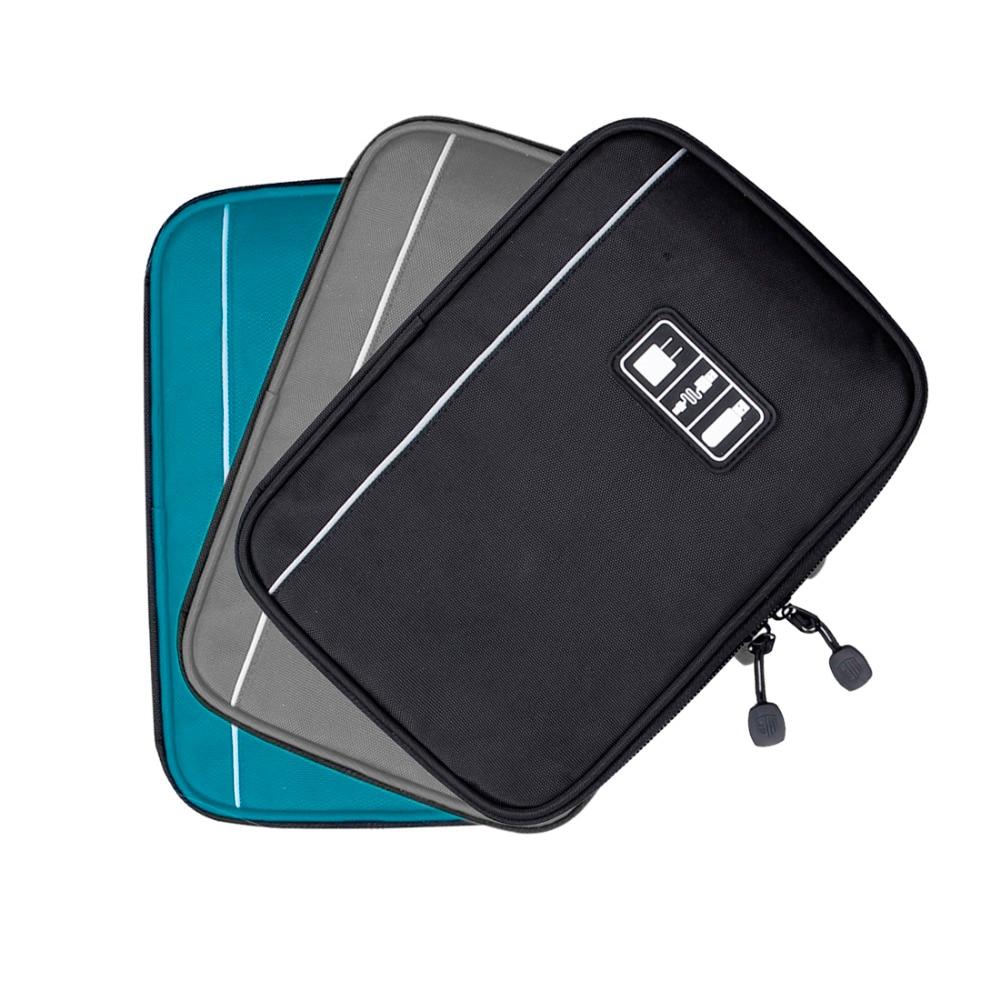 - 荷物とトラベルバッグ - 写真 6