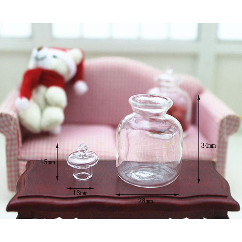 Maison de poupées Couleur Cuivre Ovale Serving Tray /& Couvercle 1:12 Cuisine Accessoire