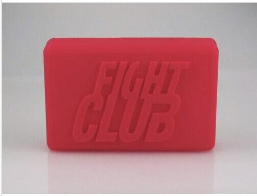 「ファイトクラブ」の画像検索結果