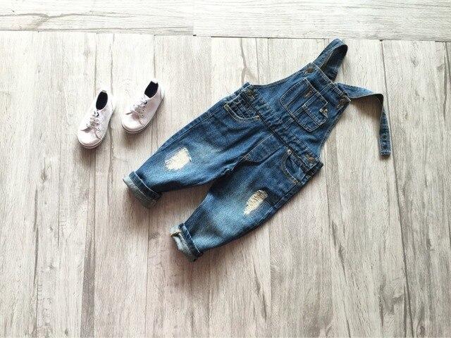 2017 Оптовая мода горячие новая девушка хлопок отверстие ремни джинсы