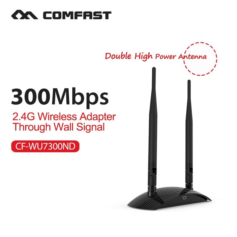 Online Get Cheap Ralink Pc Wifi -Aliexpress.com | Alibaba Group