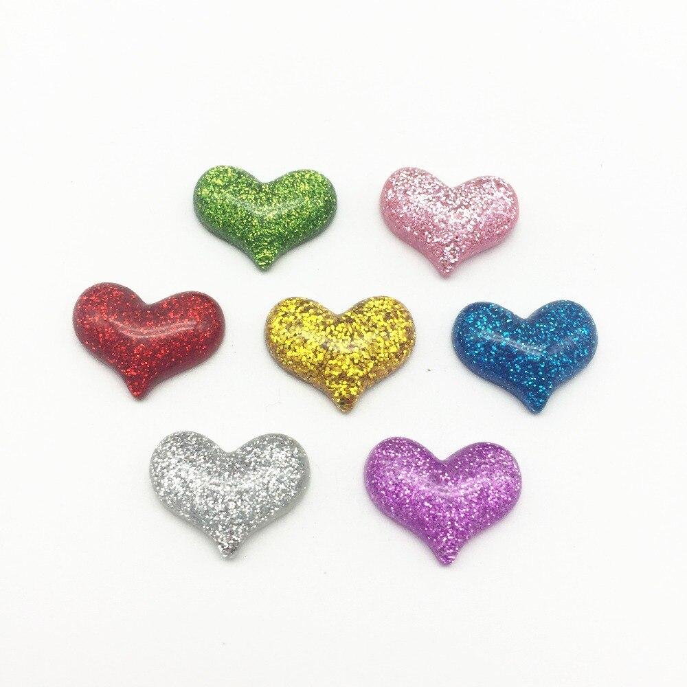 обрести картинки блестящего сердечками съедобные чернила