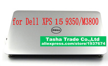 For Dell XPS 15 9530 3840*2160 4K 15.6″ Touch Screen LED Display LCD Complete Assembly New Original