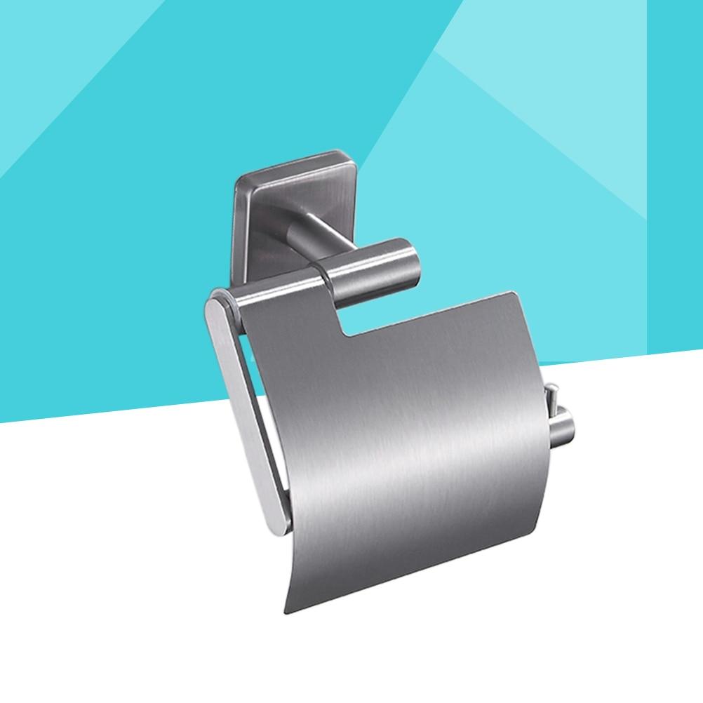 Aliexpress.com : Buy Premium Creative Space Saving 304 Stainless ...