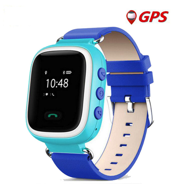 2016 gps q60 смарт наручные часы ремонт наручных часов верхняя пышма