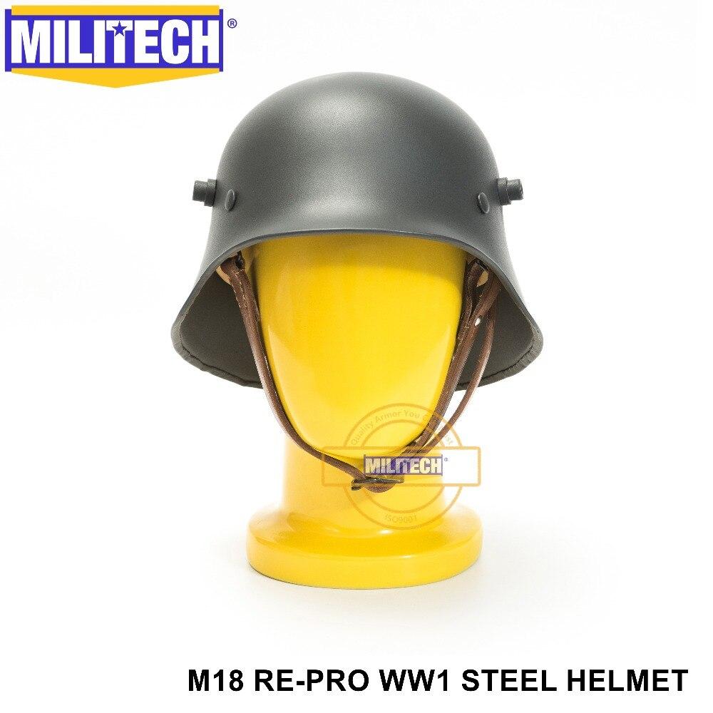 Arbeitsplatz Sicherheit Liefert Schutzhelm Schnelle Infanterie Od H-nacken Liner High Cut Helm Kommerziellen Video