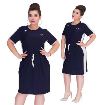 Vestidos mujer 5xl