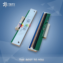 100 High Quality Printer Printhead For BTP 2002CP 98NP R580 Thermal Print Head On Sale
