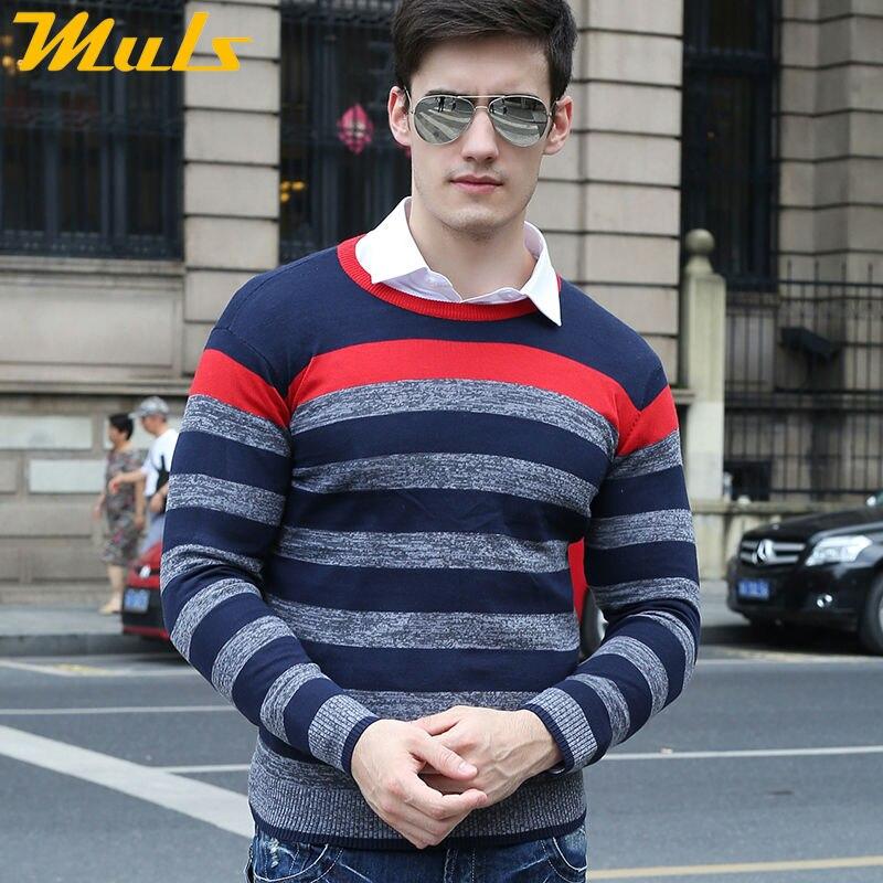 Male fashion jumper dress