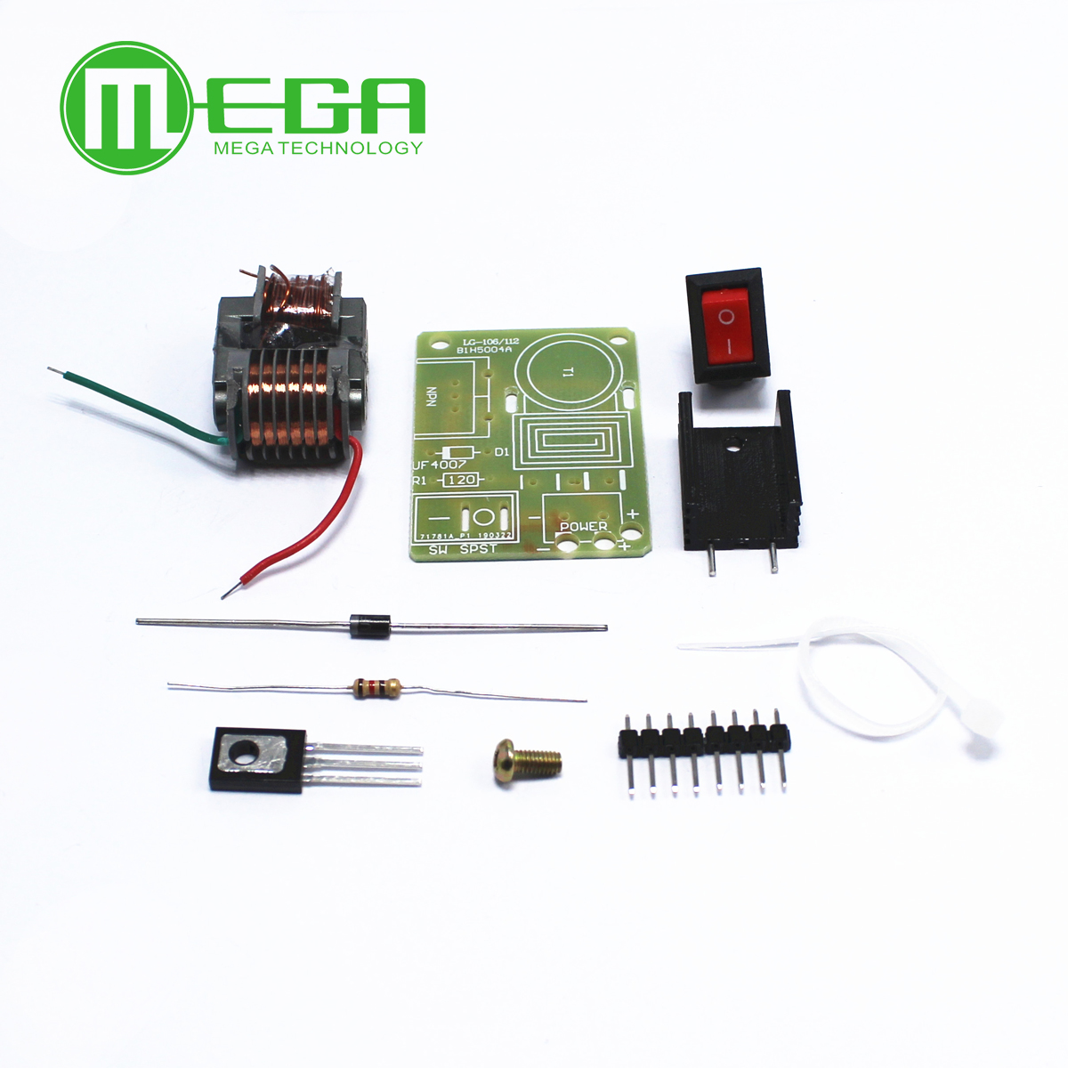 best top 10 arc voltage near me and get free shipping - 5374ab35