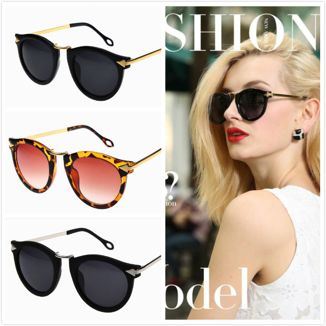 Top Designer Sunglasses  aliexpress com new women sunglasses europe s top brands