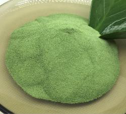 2000g de fertilizante de oligoelementos quelados G EDTA 1g añadir 100g de agua