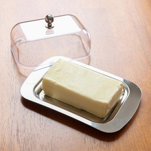 Get more info on the Cake Carrier Handheld Stainless Steel Pastry Storage Holder Dessert Container Cover Case Birthday Wedding Party Supplies