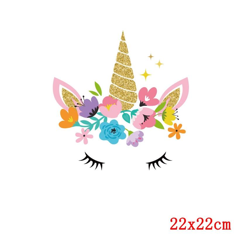 Prajna милый кролик патч теплопередача Винил утюг на передачу для одежды мультфильм значок глажка наклейки аппликация уровень - Цвет: Черный