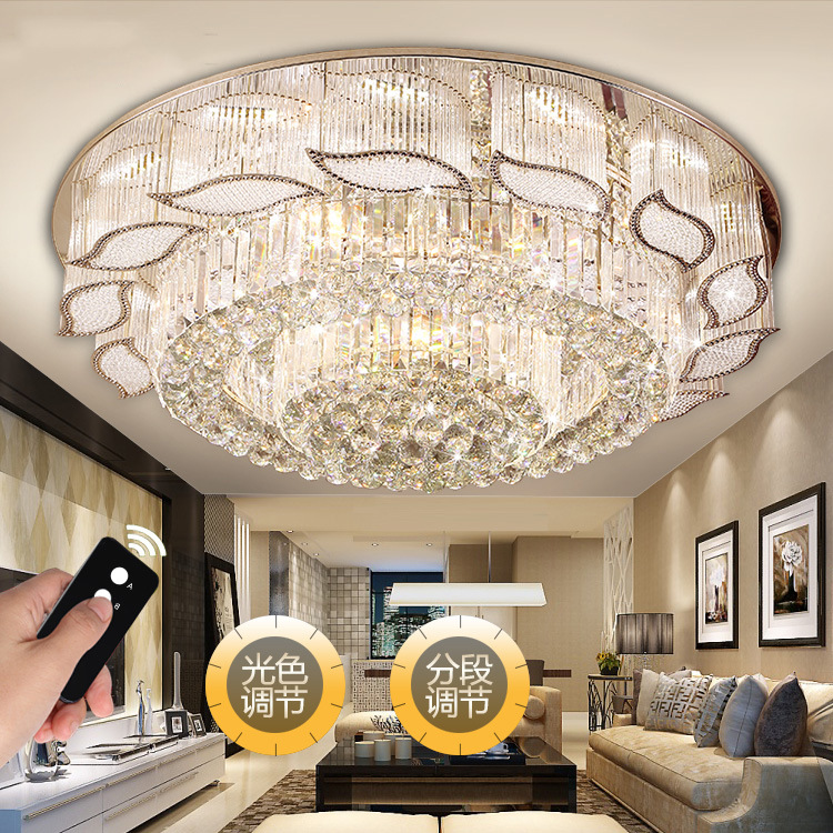 Gold Crystal Ceiling Lamp Living Room Plafonnier led Deckenleuchte Luminaire Plafonnier led Moderne Plafondlamp Ceiling LightsGold Crystal Ceiling Lamp Living Room Plafonnier led Deckenleuchte Luminaire Plafonnier led Moderne Plafondlamp Ceiling Lights