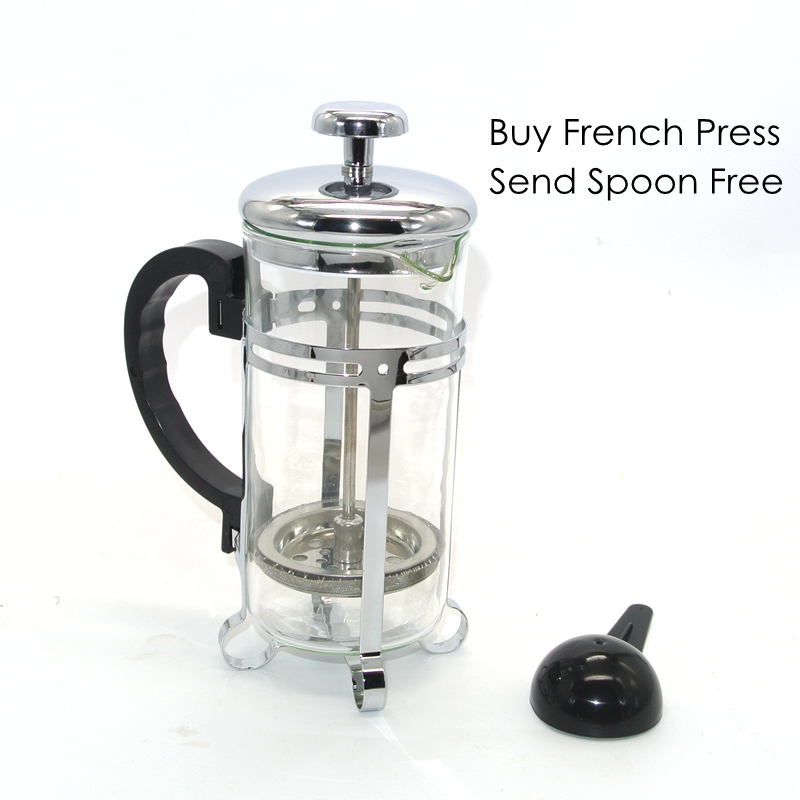 Compare Prices on Plunger Coffee Maker- Online Shopping ...