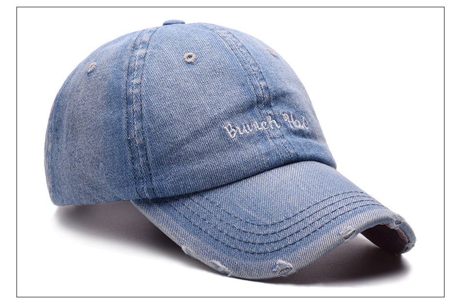 Fashion Vintage Hat Make Today Ridiculously Amazing Adjustable Dad Hat Baseball Cowboy Cap