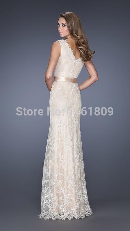 Aliexpress.com : Buy Silk Evening Dress Dresses Girls Cape Town ...