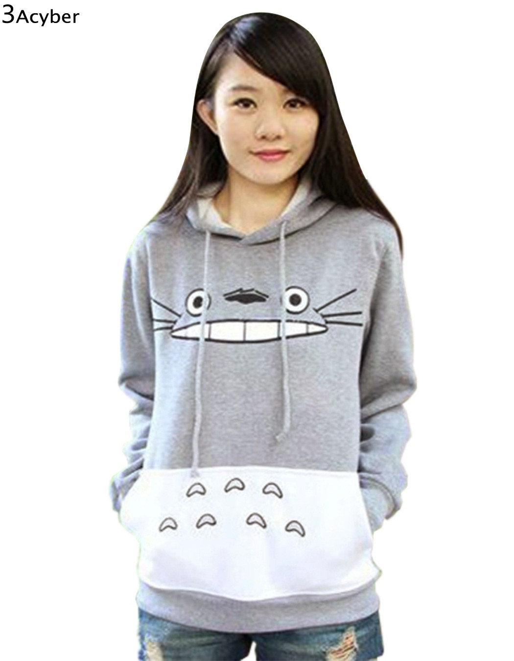 Popular Cute Light Sweatshirts-Buy Cheap Cute Light Sweatshirts ...