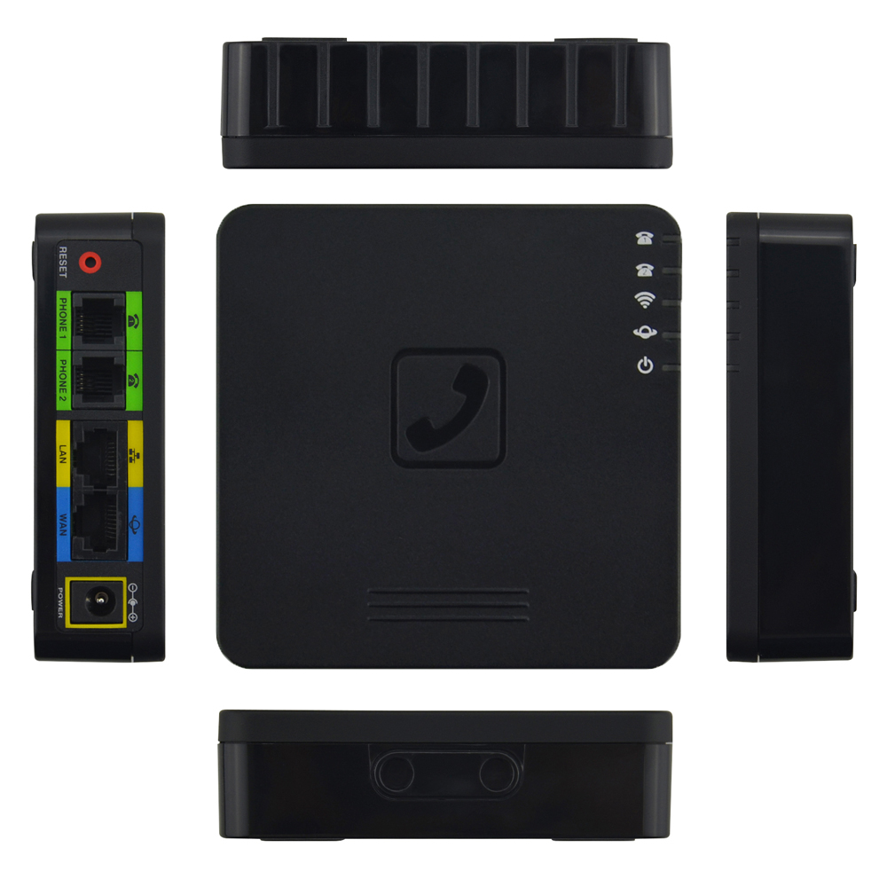 top 10 most popular linksys gsm gateway brands and get free
