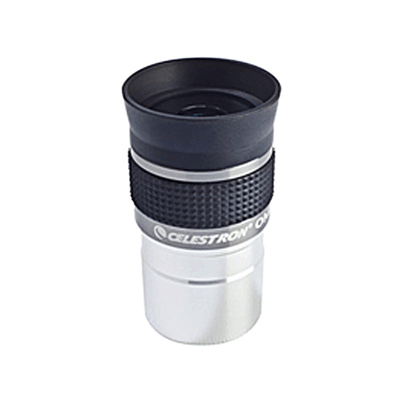 celestron omni series 15mm eyepiece 1.25 inch eyepiece barlow suit for Astronomical telescope parts telestron eyepiece celestron luminos 19mm eyepiece 82 wide angle 19mm eyepiece large field astronomical telescope accessories 93433 2 inch
