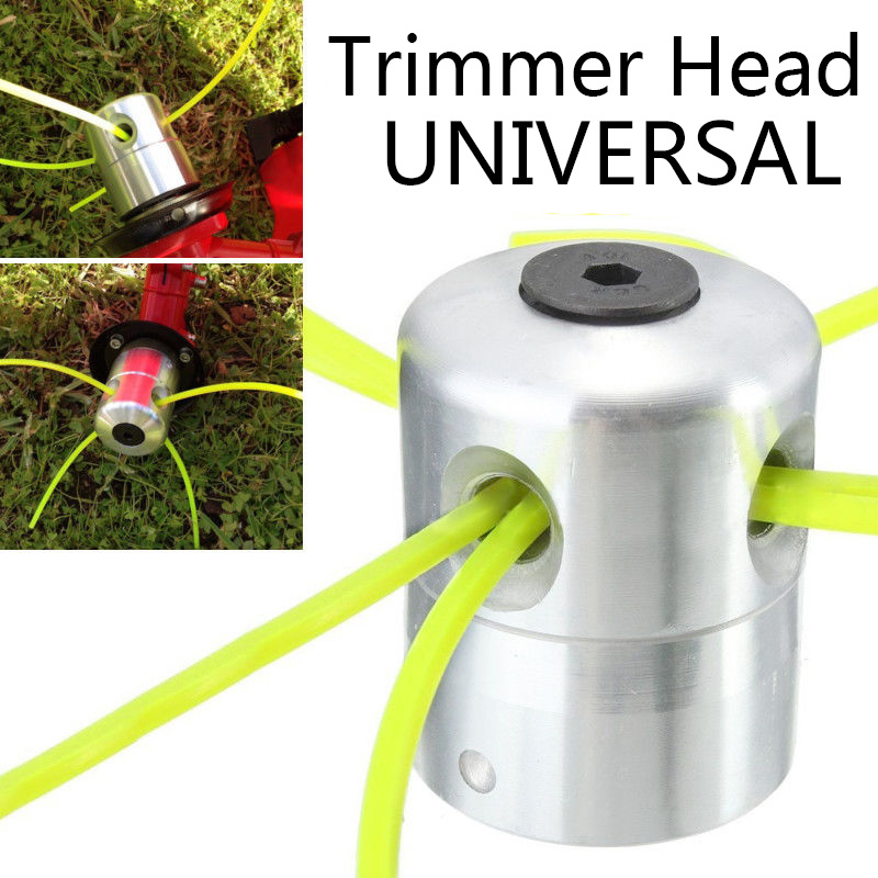 24mm Washer Trimmer Head Universal Grass Cutting Kit Set Garden For Brushcutter24mm Washer Trimmer Head Universal Grass Cutting Kit Set Garden For Brushcutter