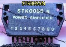 100% nuevo y original STK0055N