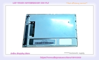 BSM 3733 BSM 3753 BSM 3763 LCD Touch Screen|Instrument Parts & Accessories|   -
