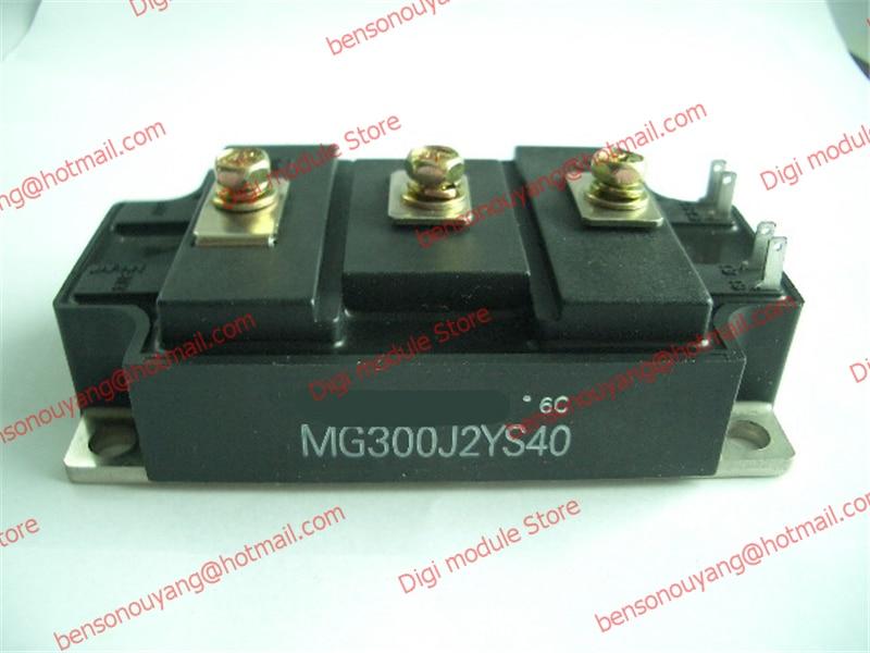 MG300J2YS40 Free ShippingMG300J2YS40 Free Shipping