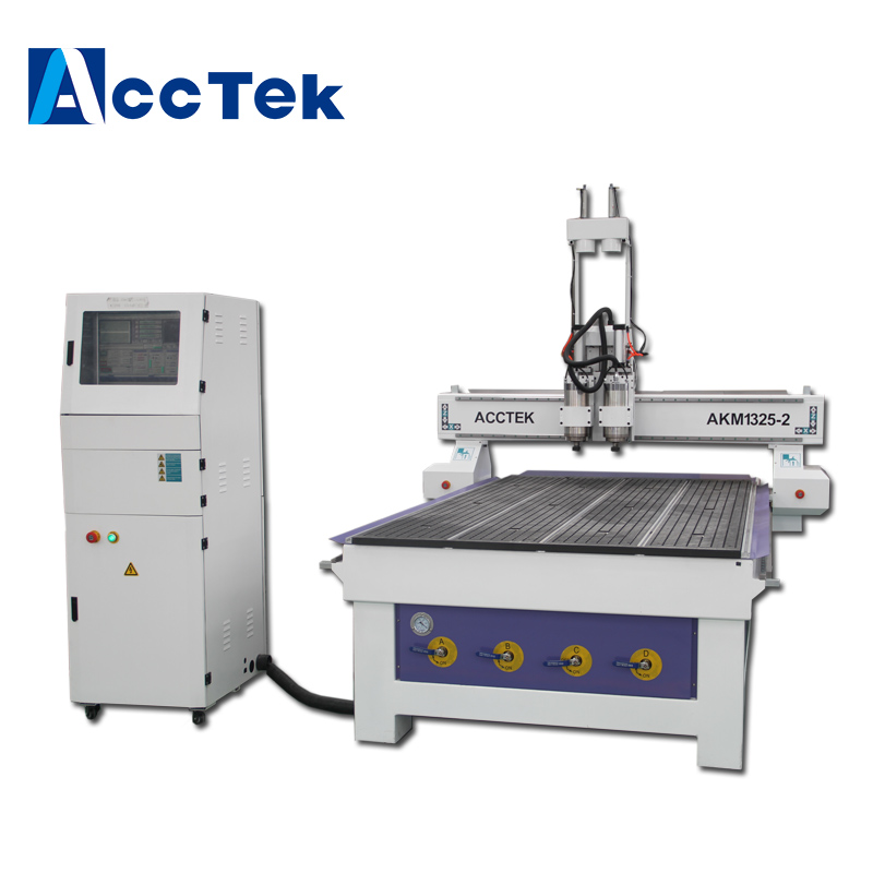 Us 5650 0 3d Stl File 3 Axis Cnc Router Tools Cnc Wood Router For Sale In Wood Routers From Tools On Aliexpress Com Alibaba Group