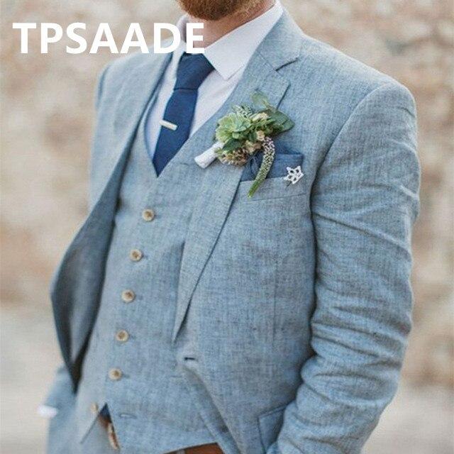 Derni-res-Manteau-Pantalon-Designs-Bleu-Clair-Linge-De-Mariage-Costumes-pour-Hommes-plage-Terno-Slim.jpg_640x640_