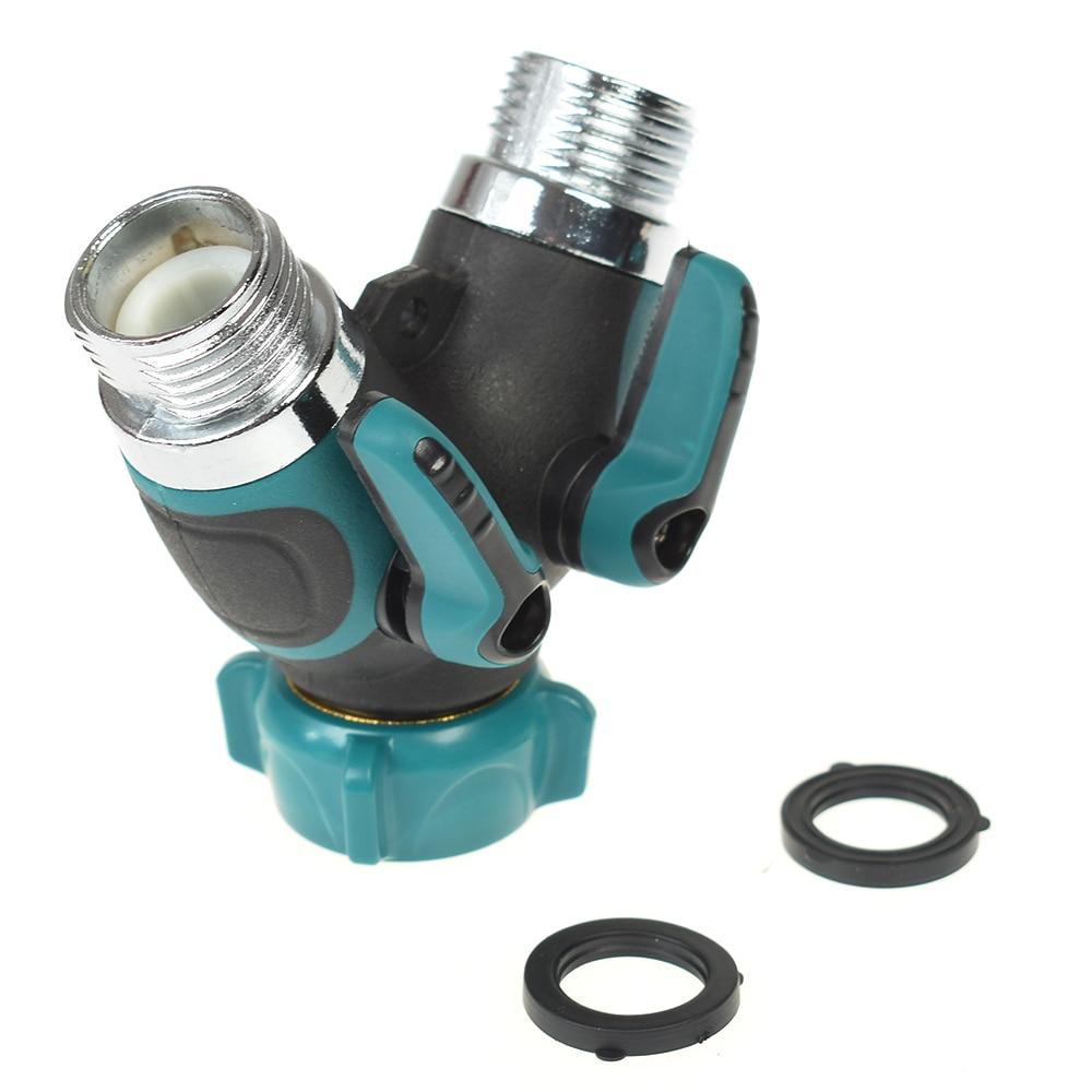 Aliexpress.com : Buy Plastic Hose Pipe Tool Duty Garden