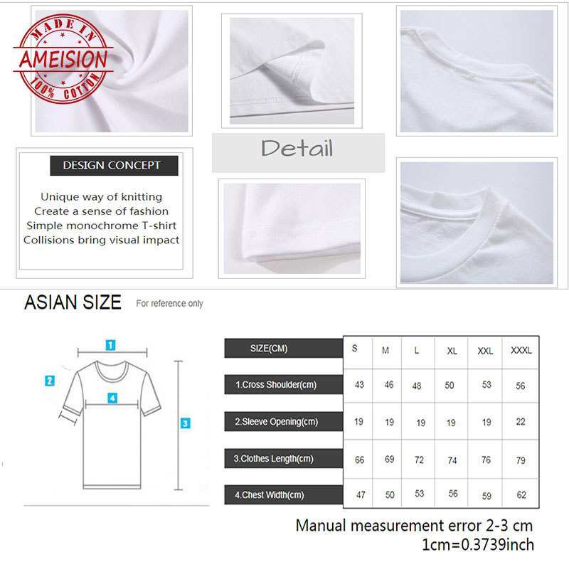 Men Summer T Shirts Funny Letters Design Golden PU Printed 100 180g Combed Cotton Customized in T Shirts from Men 39 s Clothing
