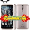 Original ZTE Axon Mini B2016 3GB RAM 32GB ROM Mobile Phone 5.2 inch Octa Core 1.5GHz Android 5.1 FHD 1920x1080 13MP Fingerprint