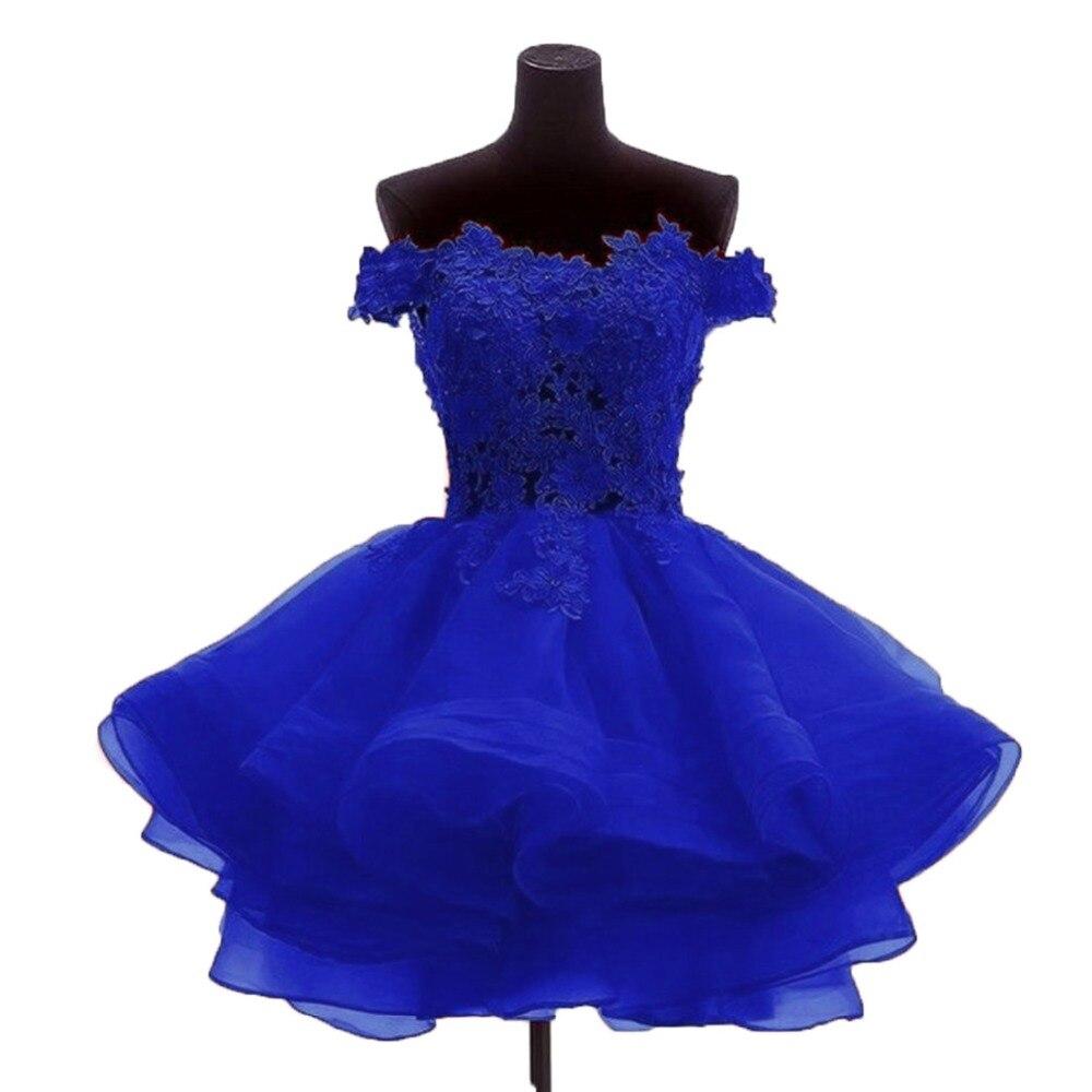 Ungewöhnlich Verkaufen Kleid Für Bargeld Bilder - Hochzeit Kleid ...