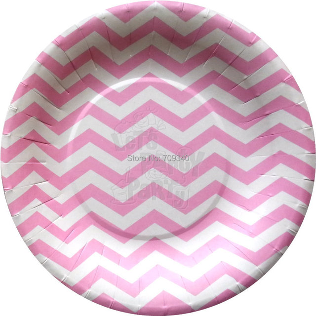21 Designs Birthday Paper Plates in PP Bag (50 packs/400 pcs)  sc 1 st  AliExpress.com & Aliexpress.com : Buy 21 Designs Birthday Paper Plates in PP Bag (50 ...