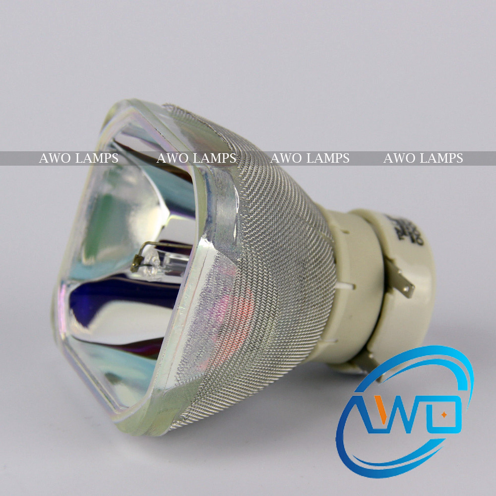 все цены на AWO 100% Original OEM Projector Bulb DT01433 for HITACHI CP-EX250/CP-EX250N/CP-EX300/CP-EX300N UHP Bulb онлайн