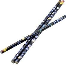 1 шт инструменты для дизайна ногтей Стразы для сбора драгоценных камней кристалл воск карандаш ручка для маникюра инструмент для раскрашивания макияжа