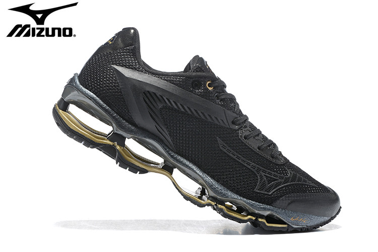 top 10 largest sports shoes wave prophecy ideas and get free