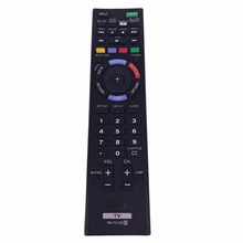 RM-YD103 For General Replacement Remote Control For Sony XBR-55X905A XBR-65X850A 149276711 PLASMA BRAVIA LCD LED HDTV TV new rmt tx200e remote control fits for sony tv xbr 49x707d xbr 49x835d kd 65x7505d kd 49x7005d kd 55x7005d