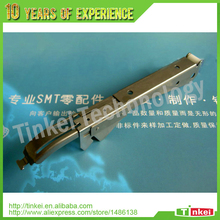 J7000774 sam sung 8 mm smt feeder tape guides assy(China)