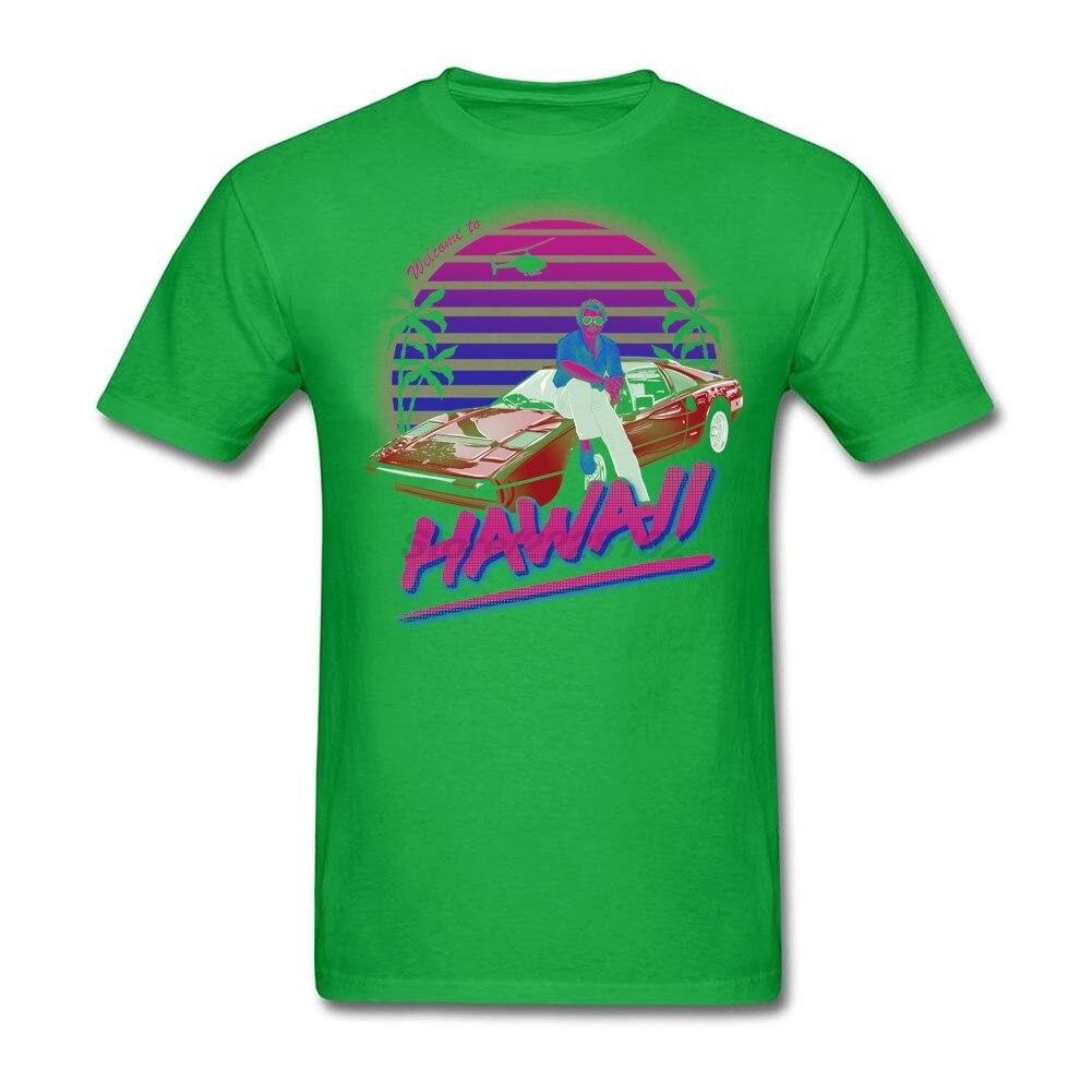 Goede Koop Man Fitness Streetwear T shirts Online Winkelen T