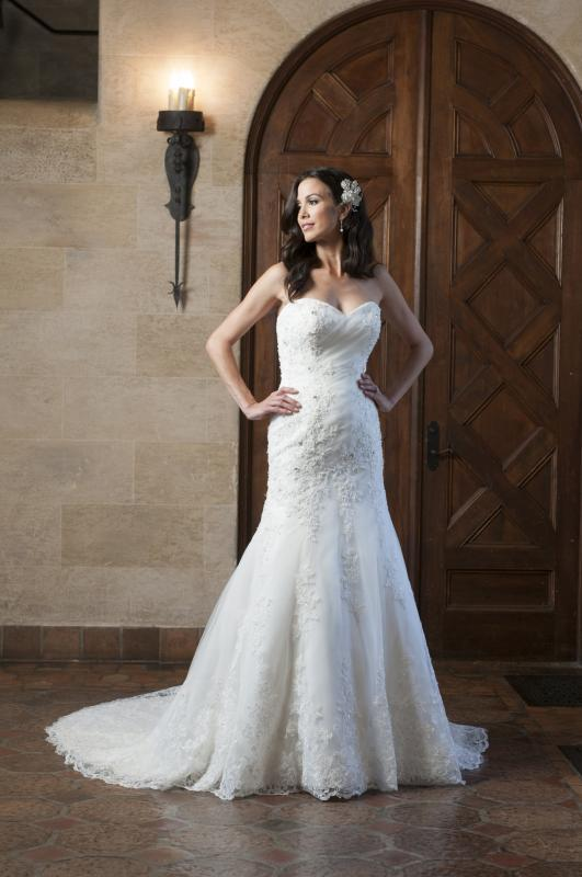 Hawaiian Wedding Dresses Vintage Flores Para Noivas Lace Top