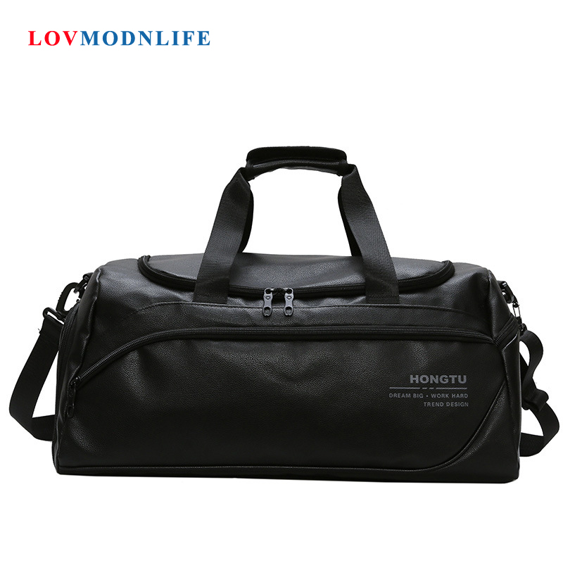 carry luggage big discount
