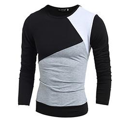 2016-Fashion-Spring-and-Autumn-Men-T-Shirt-Long-Sleeve-Slim-T-Shirt-Male-T-shirts