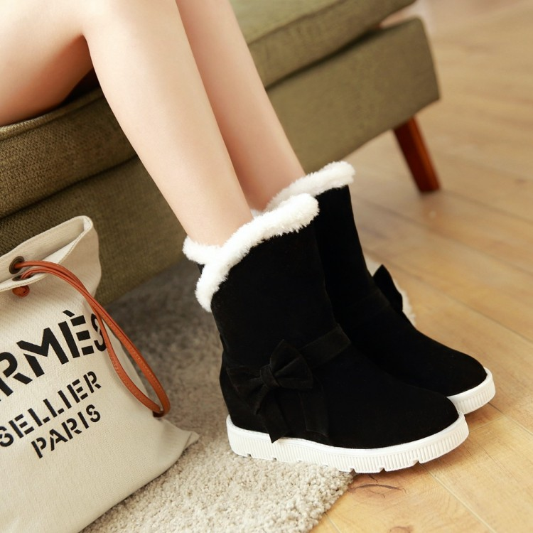 Botas Mujer Winter Boots Shoes Women Boots Fashion Motocicleta Mulheres Martin Outono Inverno Botas De Couro Femininas M-1-1 platform boots autumn ankle boots for women luxury sexy martin boots botas femininas de inverno botines mujer 2017 ladies shoes